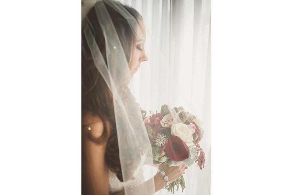 pat-robinson-photography-mendenhall-inn-wedding-22.jpg