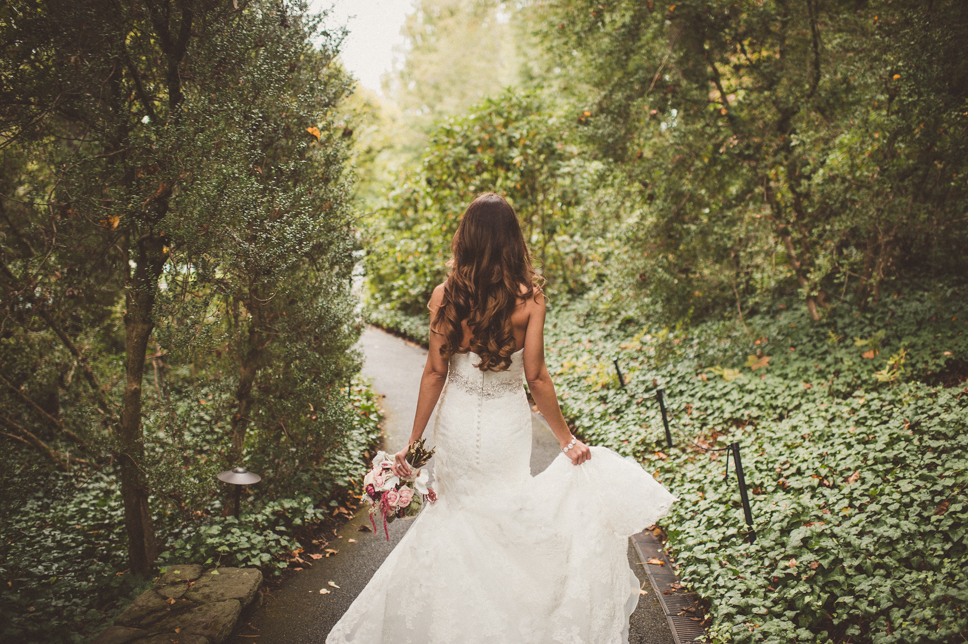 pat-robinson-photography-mendenhall-inn-wedding-25.jpg