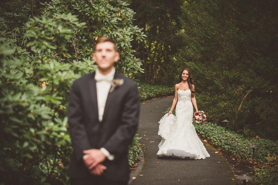 pat-robinson-photography-mendenhall-inn-wedding-26.jpg
