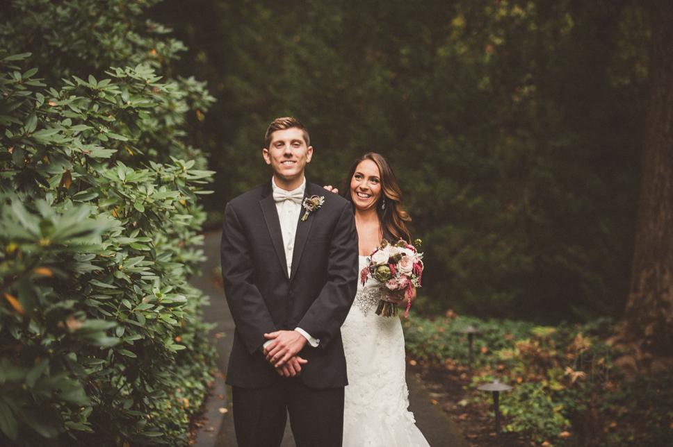 pat-robinson-photography-mendenhall-inn-wedding-27.jpg
