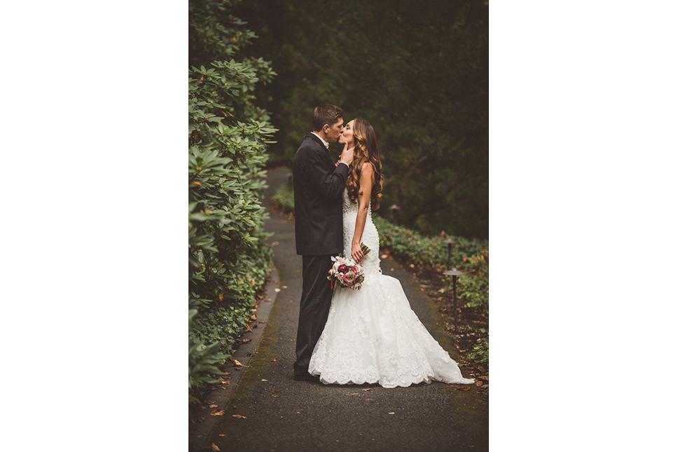pat-robinson-photography-mendenhall-inn-wedding-28.jpg