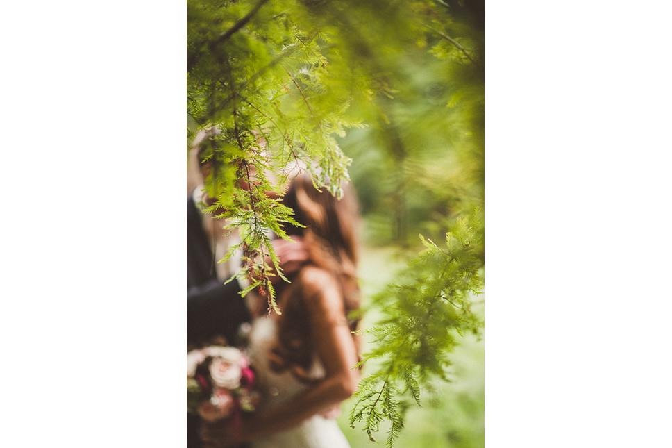 pat-robinson-photography-mendenhall-inn-wedding-29.jpg
