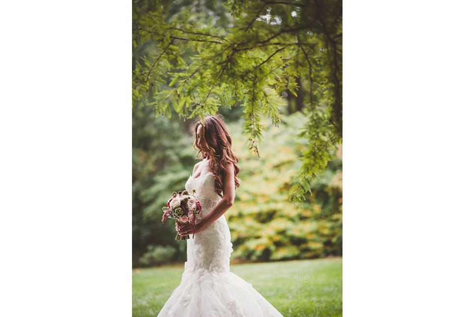 pat-robinson-photography-mendenhall-inn-wedding-30.jpg