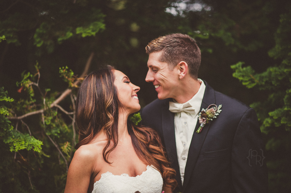 pat-robinson-photography-mendenhall-inn-wedding-31.jpg