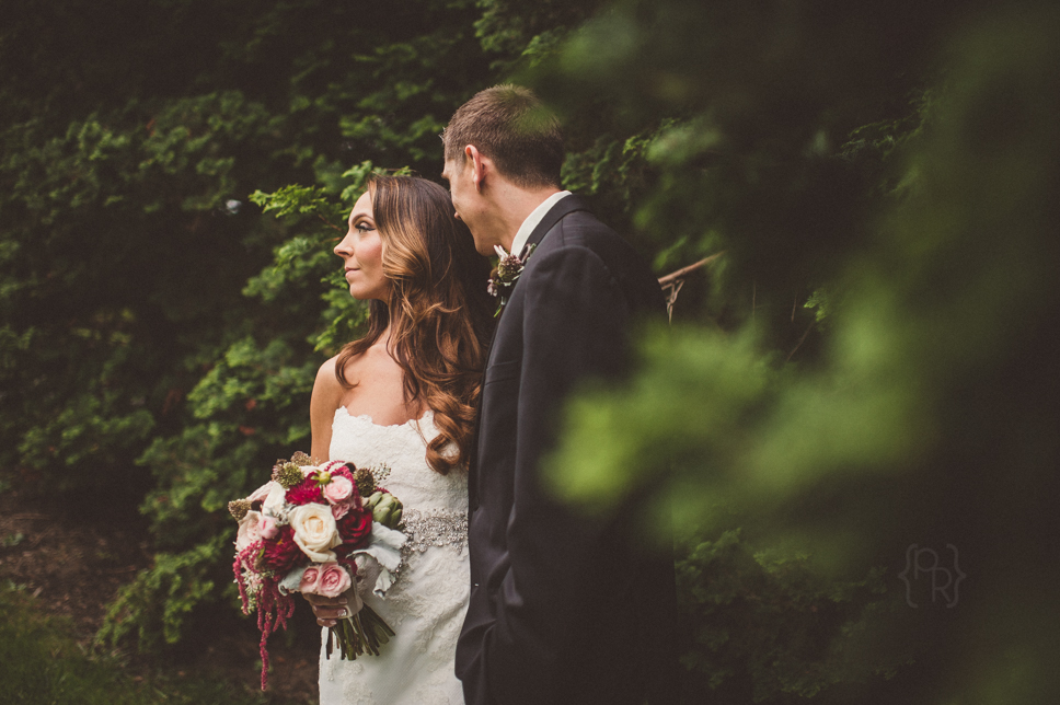 pat-robinson-photography-mendenhall-inn-wedding-33.jpg