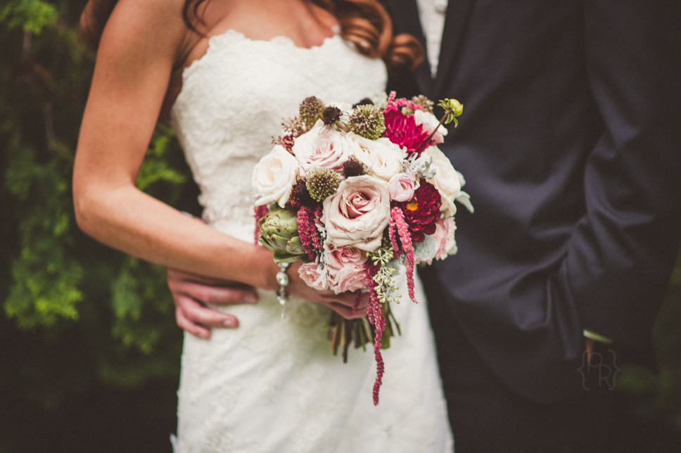 pat-robinson-photography-mendenhall-inn-wedding-32.jpg