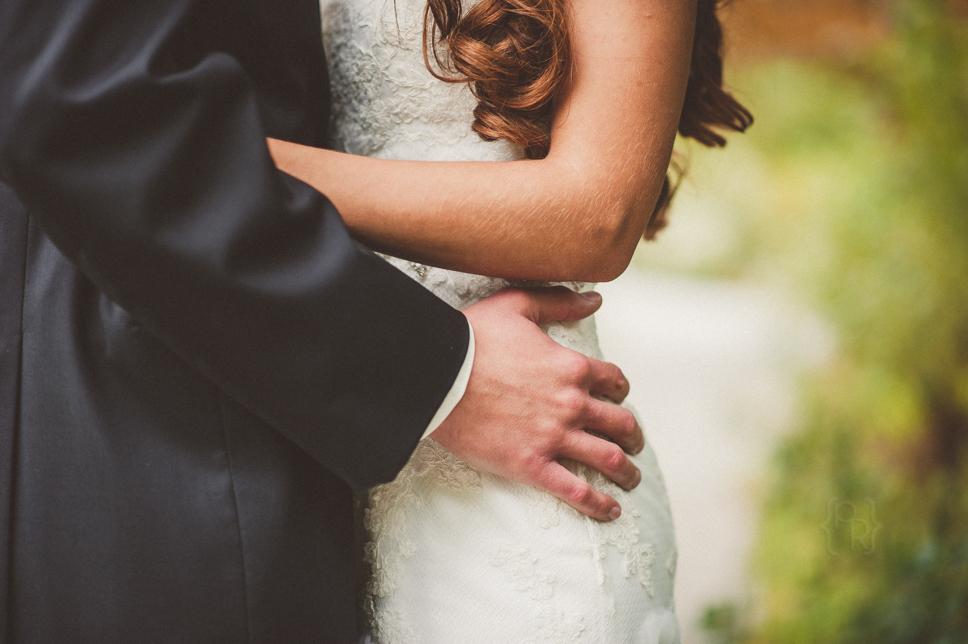 pat-robinson-photography-mendenhall-inn-wedding-34.jpg