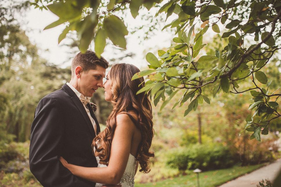 pat-robinson-photography-mendenhall-inn-wedding-35.jpg