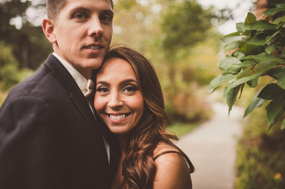 pat-robinson-photography-mendenhall-inn-wedding-36.jpg