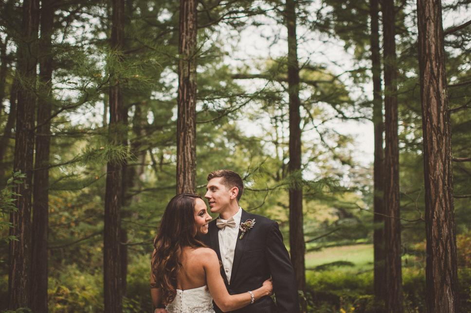 pat-robinson-photography-mendenhall-inn-wedding-37.jpg