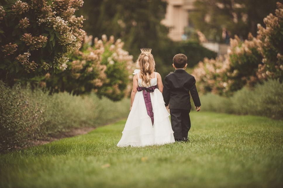 pat-robinson-photography-mendenhall-inn-wedding-39.jpg