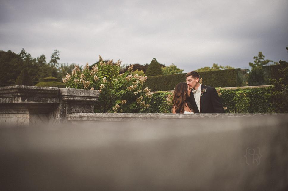 pat-robinson-photography-mendenhall-inn-wedding-41.jpg