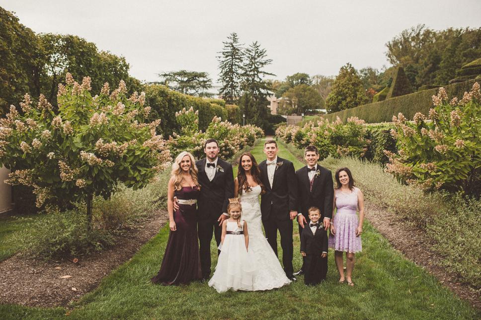 pat-robinson-photography-mendenhall-inn-wedding-40.jpg