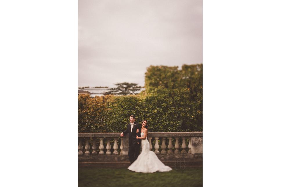 pat-robinson-photography-mendenhall-inn-wedding-42.jpg