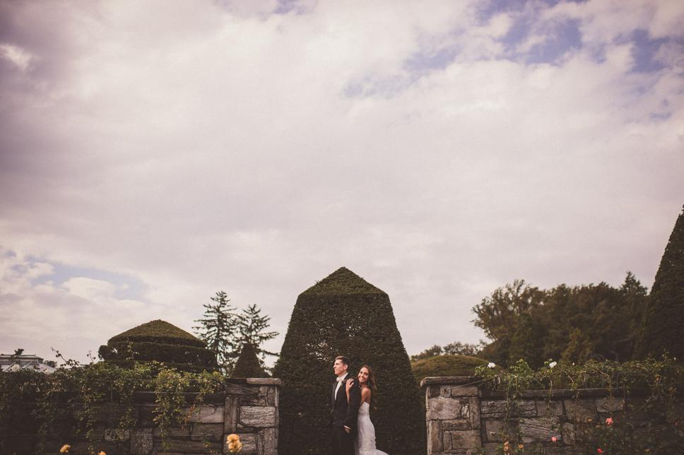 pat-robinson-photography-mendenhall-inn-wedding-43.jpg