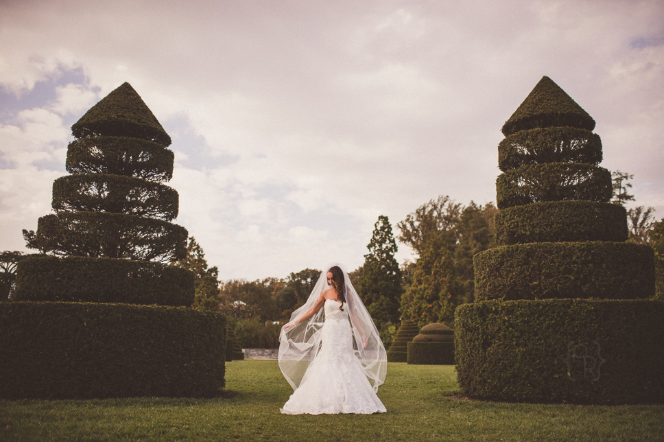 pat-robinson-photography-mendenhall-inn-wedding-44.jpg