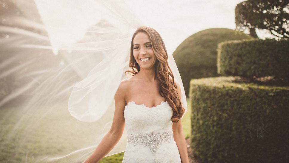 pat-robinson-photography-mendenhall-inn-wedding-45.jpg