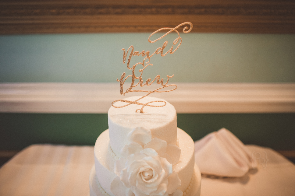 pat-robinson-photography-mendenhall-inn-wedding-47.jpg
