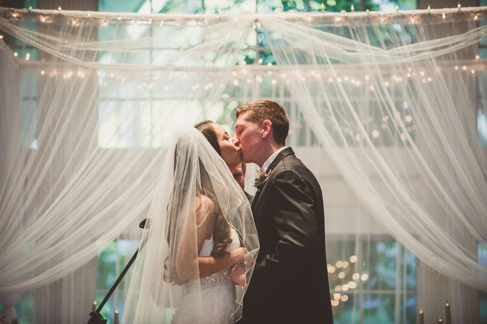 pat-robinson-photography-mendenhall-inn-wedding-49.jpg