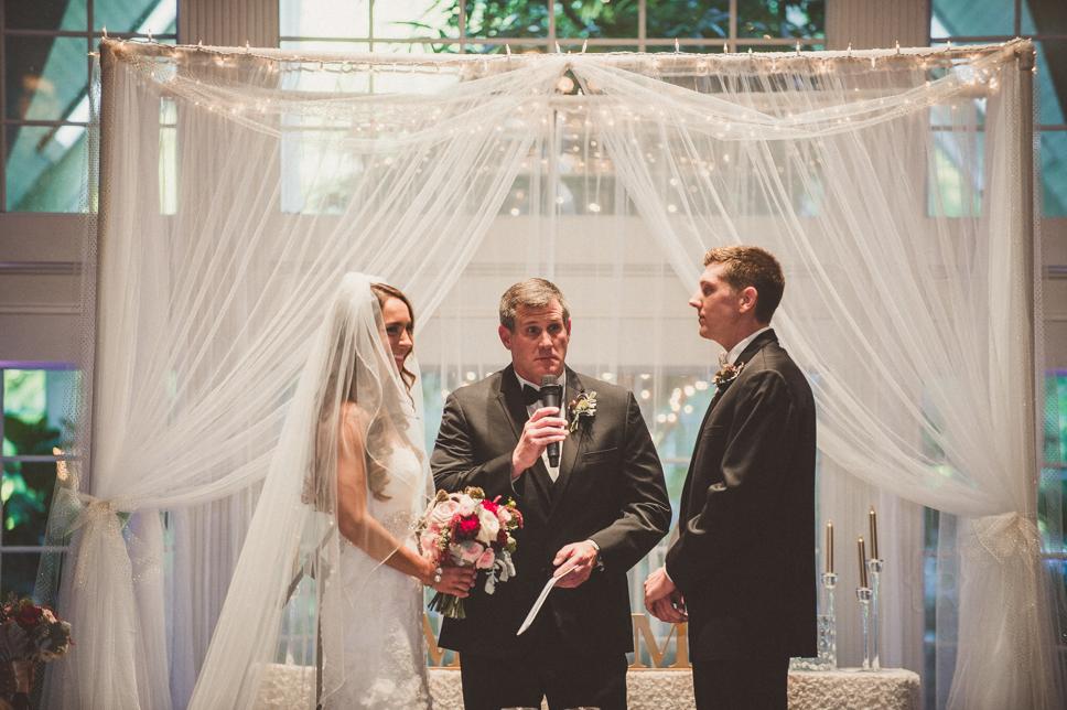 pat-robinson-photography-mendenhall-inn-wedding-48.jpg