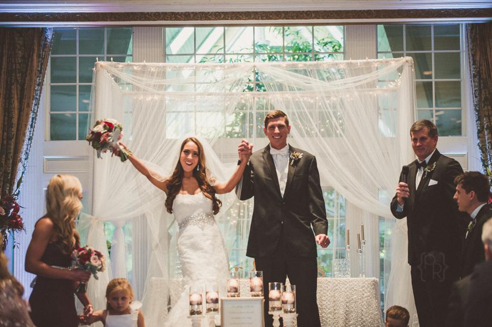 pat-robinson-photography-mendenhall-inn-wedding-50.jpg