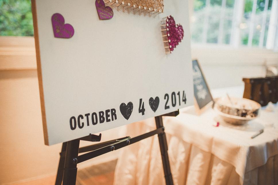 pat-robinson-photography-mendenhall-inn-wedding-52.jpg