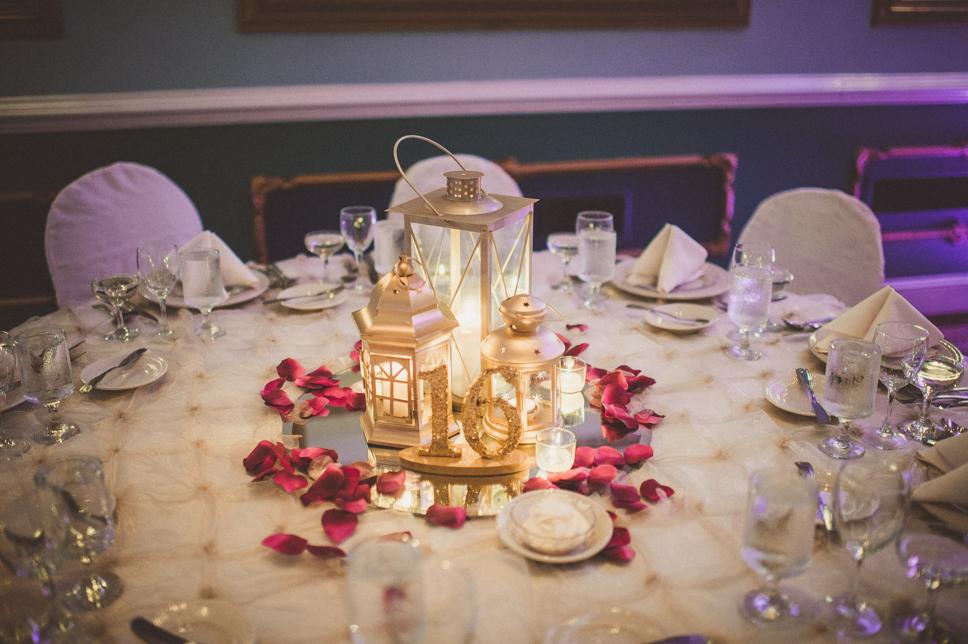 pat-robinson-photography-mendenhall-inn-wedding-53.jpg
