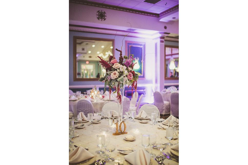 pat-robinson-photography-mendenhall-inn-wedding-54.jpg