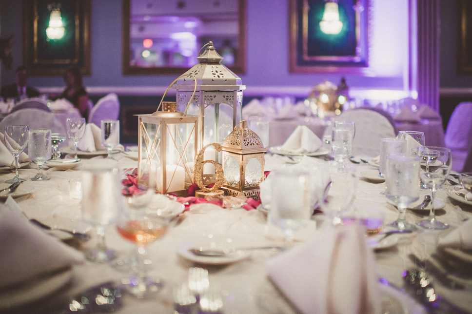 pat-robinson-photography-mendenhall-inn-wedding-55.jpg