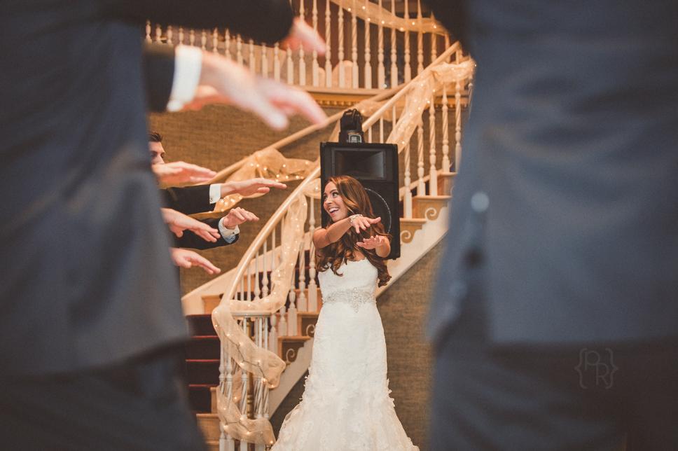 pat-robinson-photography-mendenhall-inn-wedding-57.jpg