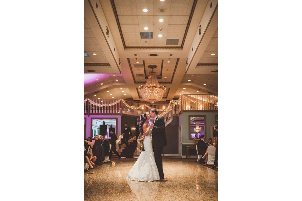 pat-robinson-photography-mendenhall-inn-wedding-59.jpg