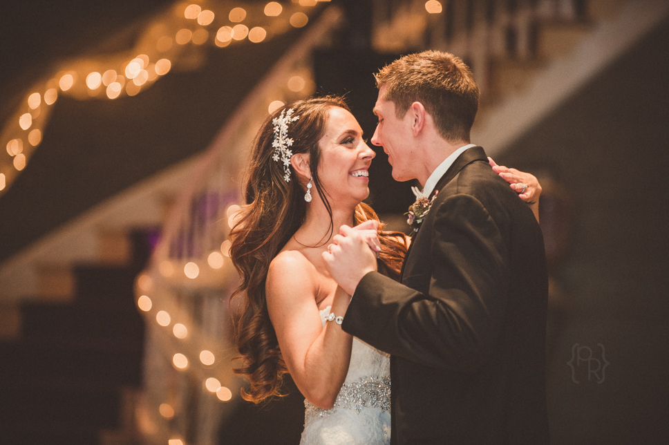 pat-robinson-photography-mendenhall-inn-wedding-58.jpg