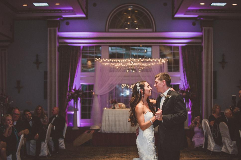 pat-robinson-photography-mendenhall-inn-wedding-60.jpg