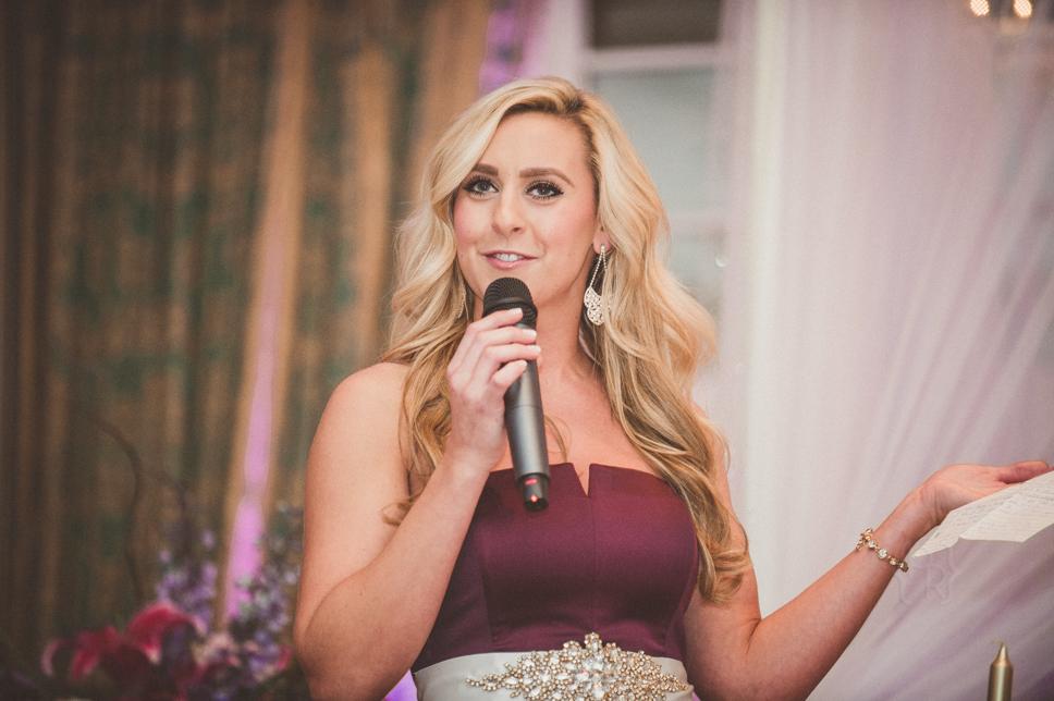 pat-robinson-photography-mendenhall-inn-wedding-62.jpg