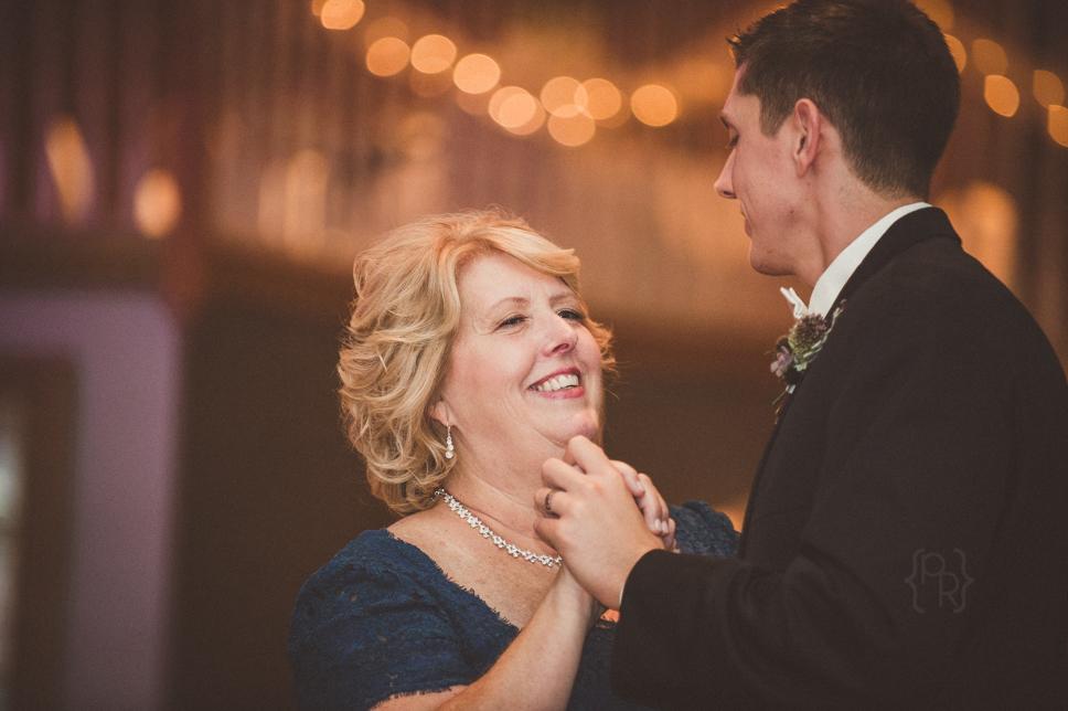 pat-robinson-photography-mendenhall-inn-wedding-65.jpg