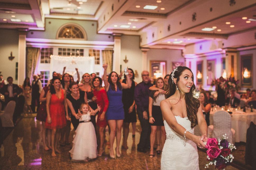 pat-robinson-photography-mendenhall-inn-wedding-69.jpg