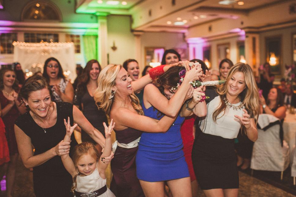 pat-robinson-photography-mendenhall-inn-wedding-70.jpg