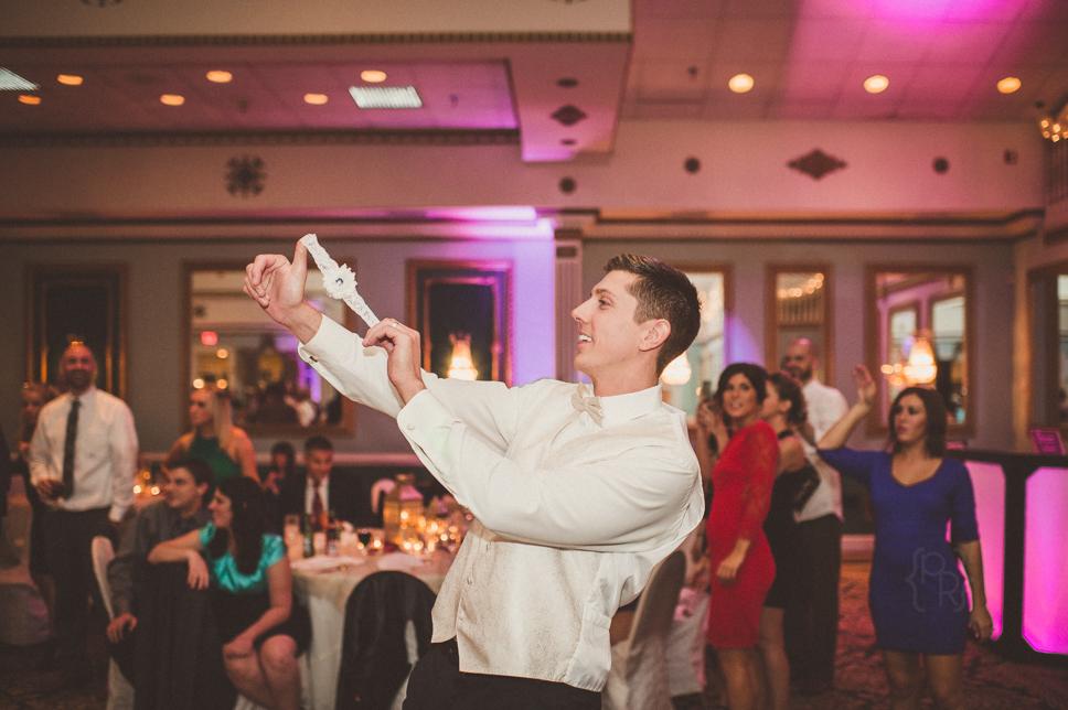 pat-robinson-photography-mendenhall-inn-wedding-73.jpg