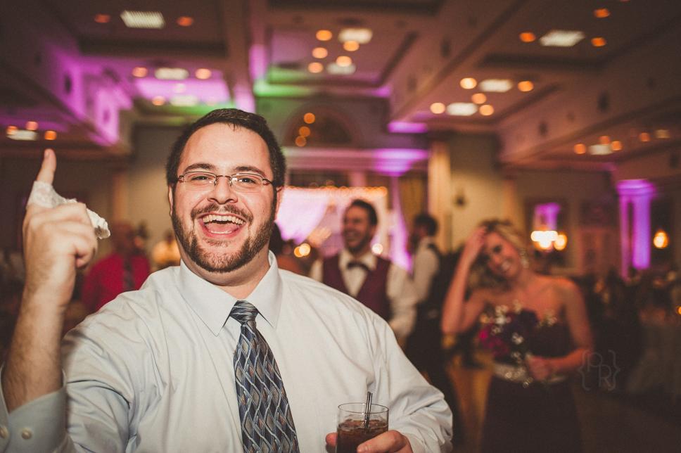 pat-robinson-photography-mendenhall-inn-wedding-74.jpg