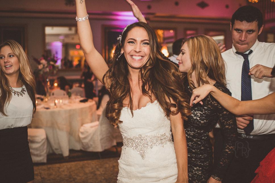pat-robinson-photography-mendenhall-inn-wedding-80.jpg