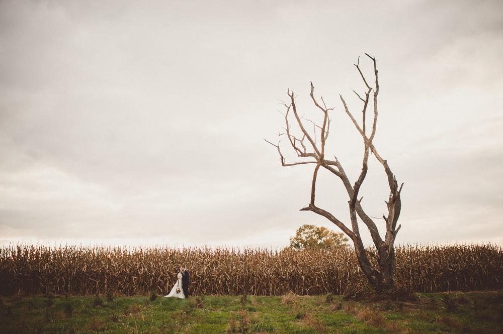 pat-robinson-photography-48.jpg