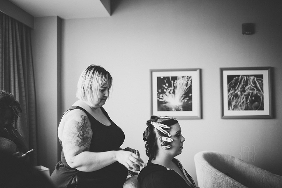 pat-robinson-photography-dcca-wedding-10.jpg