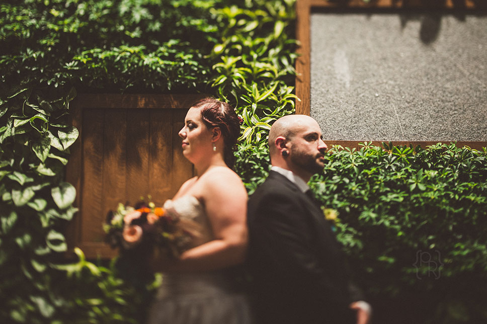 pat-robinson-photography-dcca-wedding-18.jpg