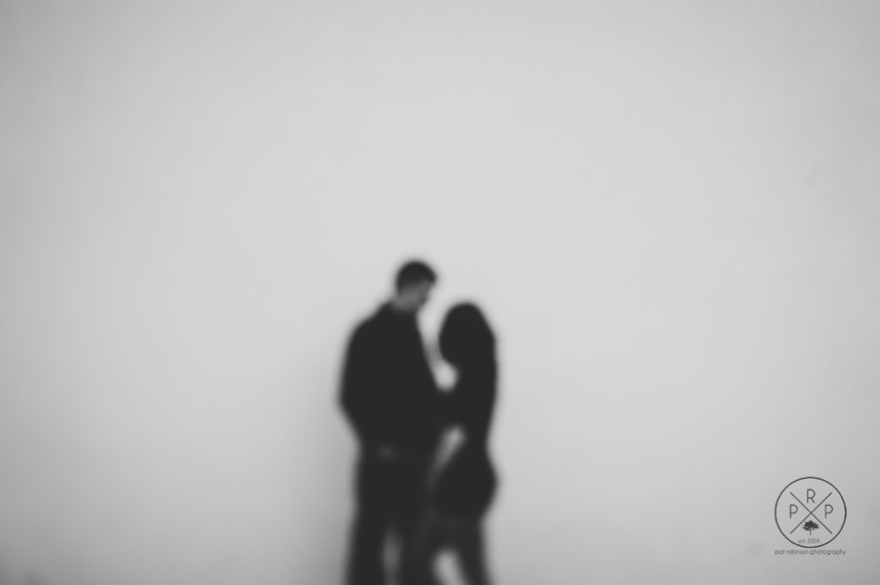 pat-robinson-photography-1-3.jpg