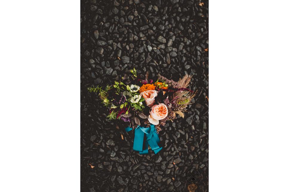 pat-robinson-photography-4-23.jpg