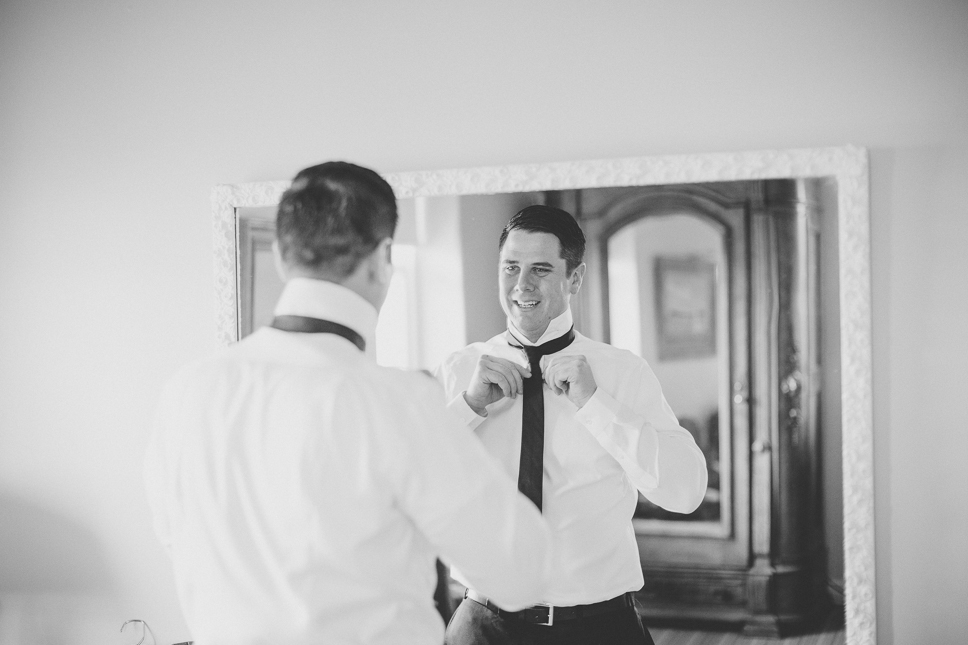pat-robinson-photography-congress-hall-wedding-5.jpg