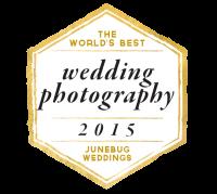 JunebugPhotographerHotlist200.png