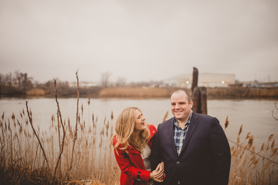Pat-Robinson-Photography-Wilminton-engagement-photography001.jpg