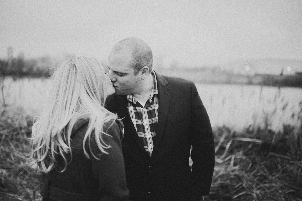 Pat-Robinson-Photography-Wilminton-engagement-photography004.jpg