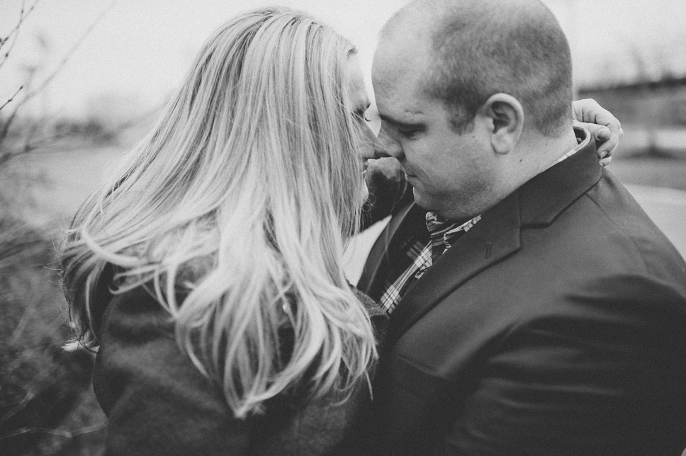Pat-Robinson-Photography-Wilminton-engagement-photography005.jpg
